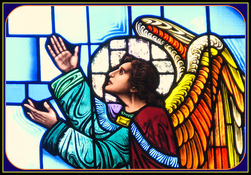 stained_glass_2014_02_25-4