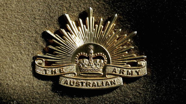 90th Anniversary of ANZAC Day Commemorated