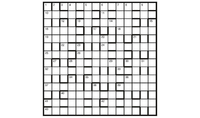 Crossword_4