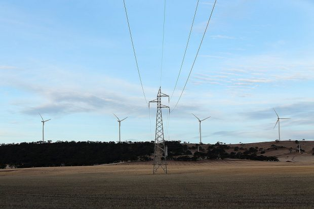 South Australian EPA To Investigate Wind Farm Health Implications