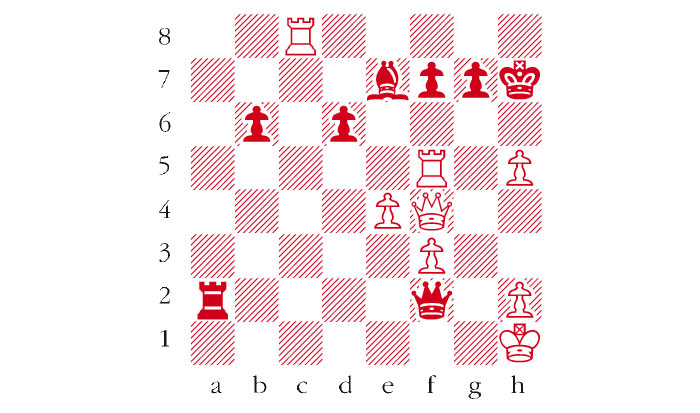 CHESS_puzzle