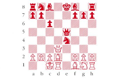 Chess_Puzzle_1