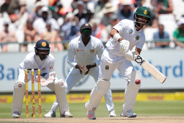 CRICKET-RSA-LKA-TEST