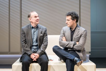 Paul_Ritter_Marc_and_Rufus_Sewell_Serge_Art_at_The_Old_Vic._Photo_by_Manuel_Harlan_2